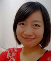 Yuan Zhuang - Email, Fotos, Telefonnummern zu Yuan Zhuang